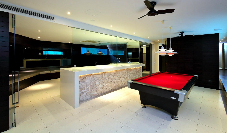 basement siglap plain - EDGEPROP SINGAPORE
