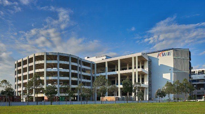 AIMS APAC REIT (AAREIT) - EDGEPROP Singapore