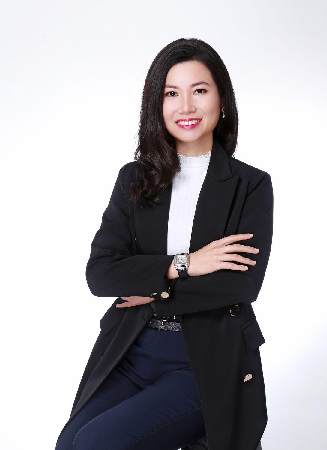 Alice Tan - EDGEPROP SINGAPORE