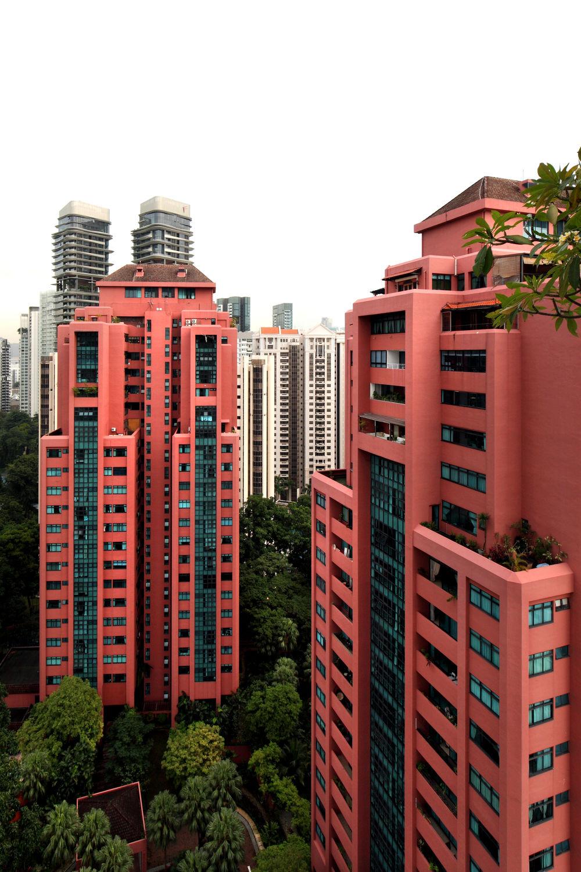 LEONIE-GARDENS - EDGEPROP SINGAPORE