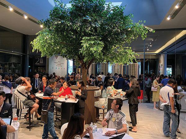 Parc Clematis - EDGEPROP Singapore - EDGEPROP SINGAPORE