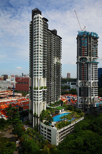 EDGEPROP SINGAPORE - Spottiswoode Residences