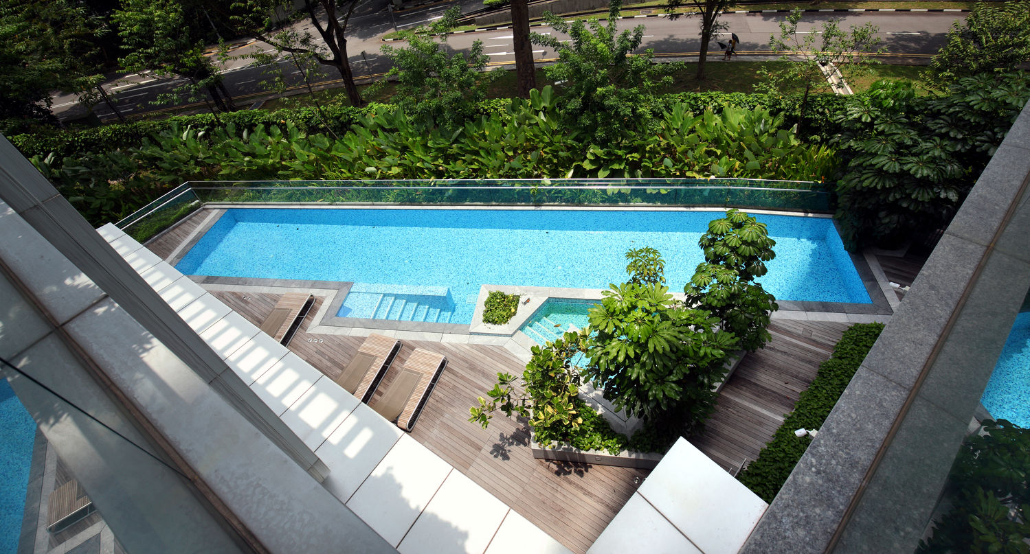 BLD-ALBA-SITE - EDGEPROP SINGAPORE