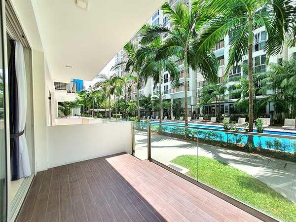 EDGEPROP SINGAPORE - ECO ground floor unit