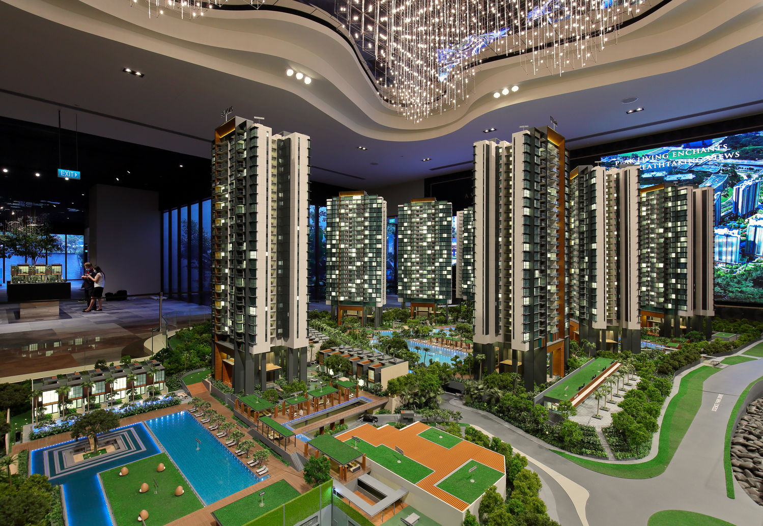 Normanton Park - EDGEPROP SINGAPORE
