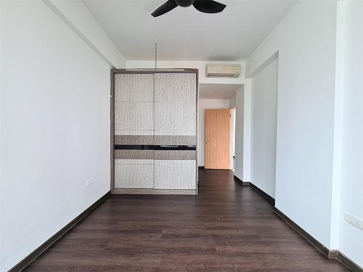 rosewood suites - EDGEPROP SINGAPORE