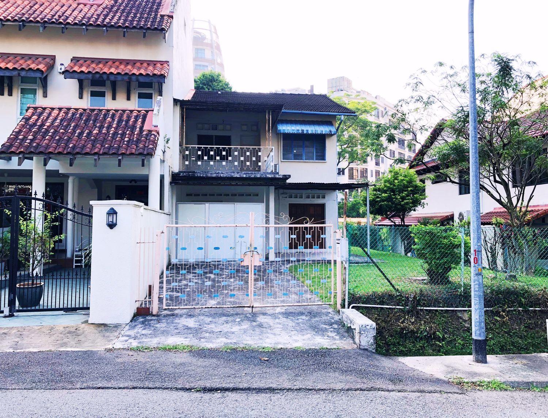35 Jalan Arnap - EDGEPROP SINGAPORE
