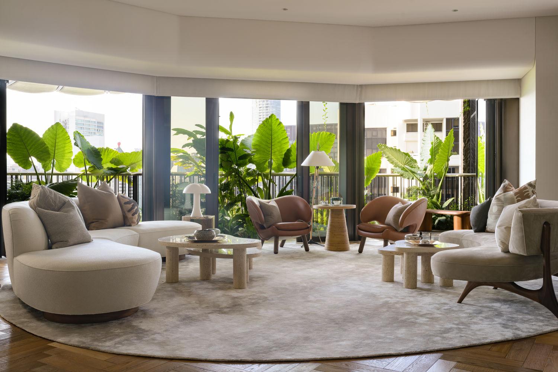 Eden-Living - EDGEPROP SINGAPORE