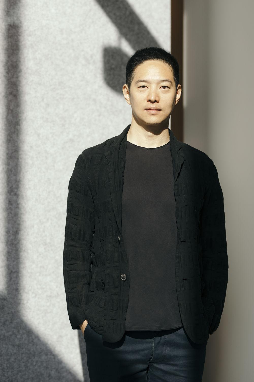 Brewin-Design-Office-Portraits-Bobby-Cheng - EDGEPROP SINGAPORE