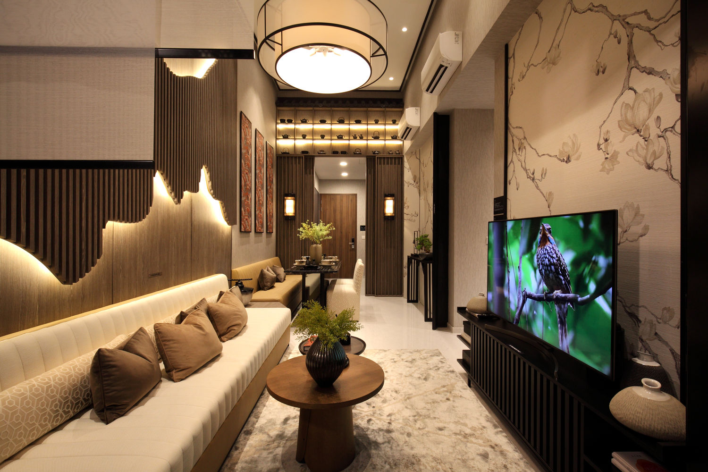 Daintree Residences - EDGEPROP SINGAPORE