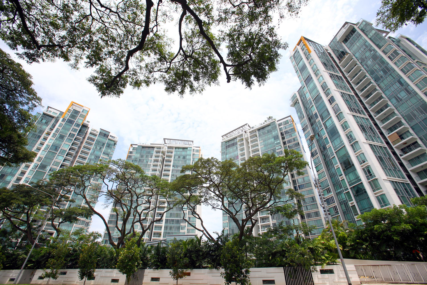 One Amber - EDGEPROP SINGAPORE