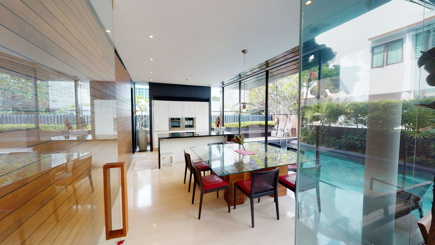 dining room siglap plain - EDGEPROP SINGAPORE