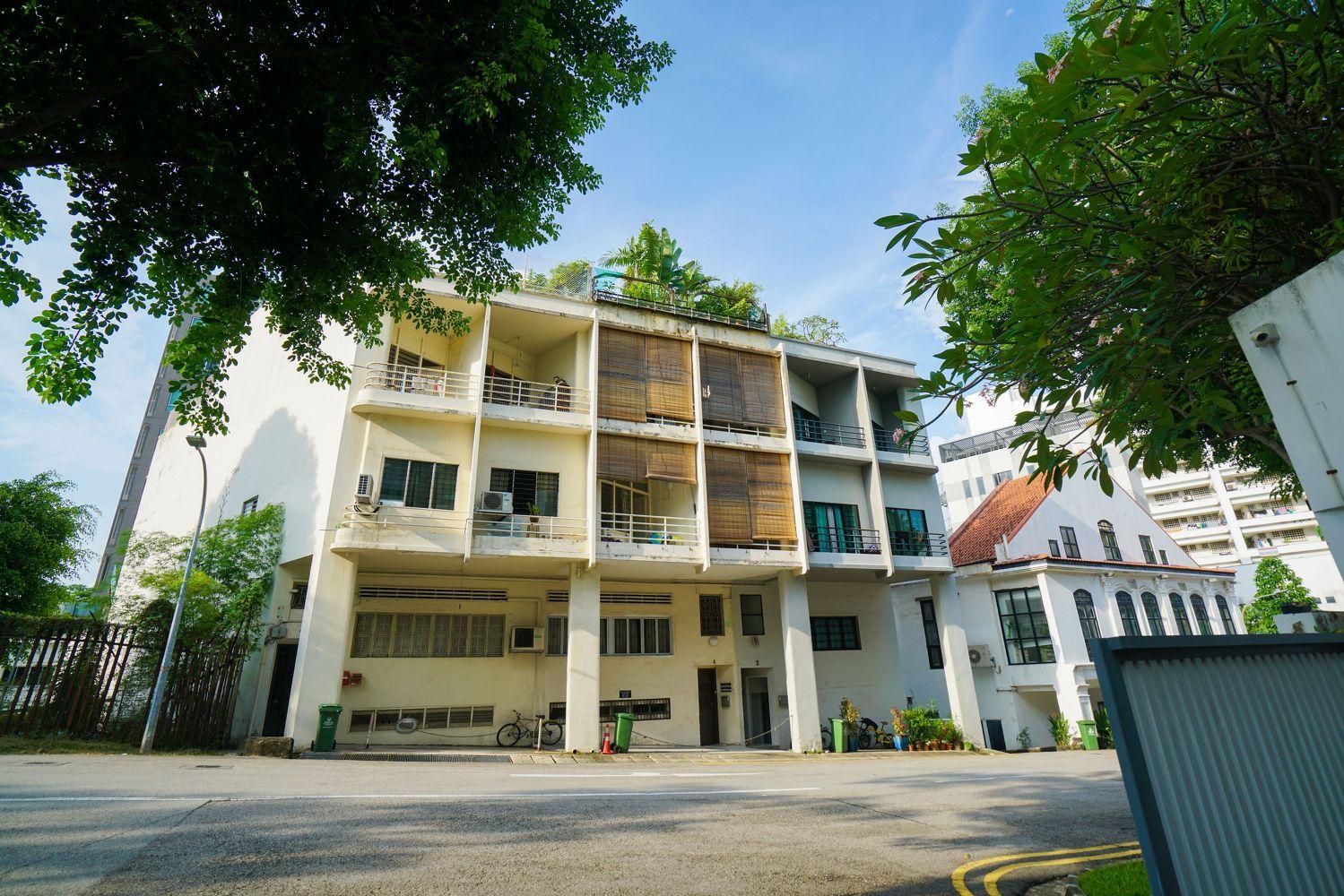 Mt-Emily-Rd - EDGEPROP SINGAPORE