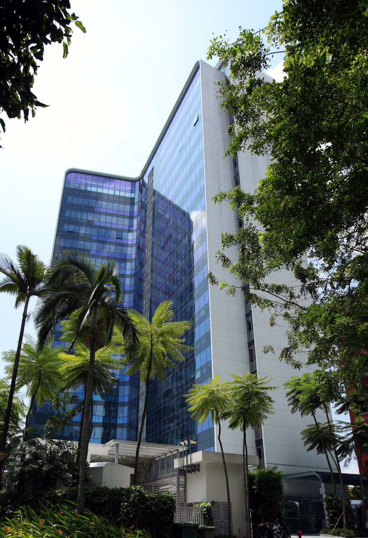 BLD-ALBA - EDGEPROP SINGAPORE