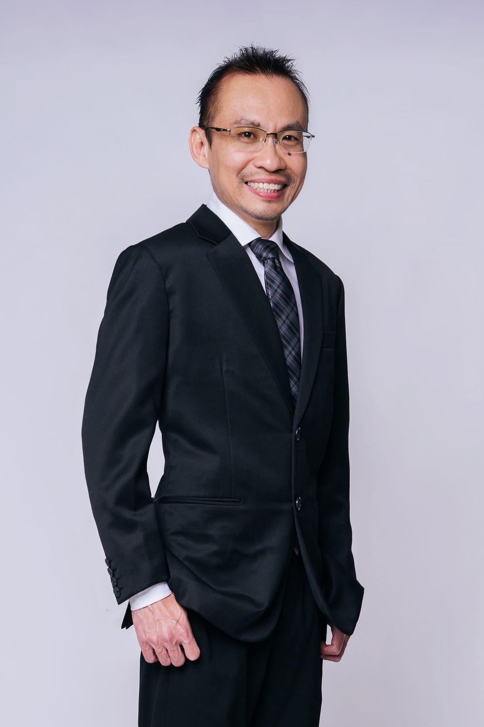 Leonard Tay - EDGEPROP SINGAPORE