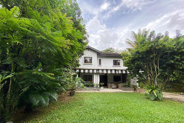 King Albert Park cul de sac bungalow - EDGEPROP SINGAPORE