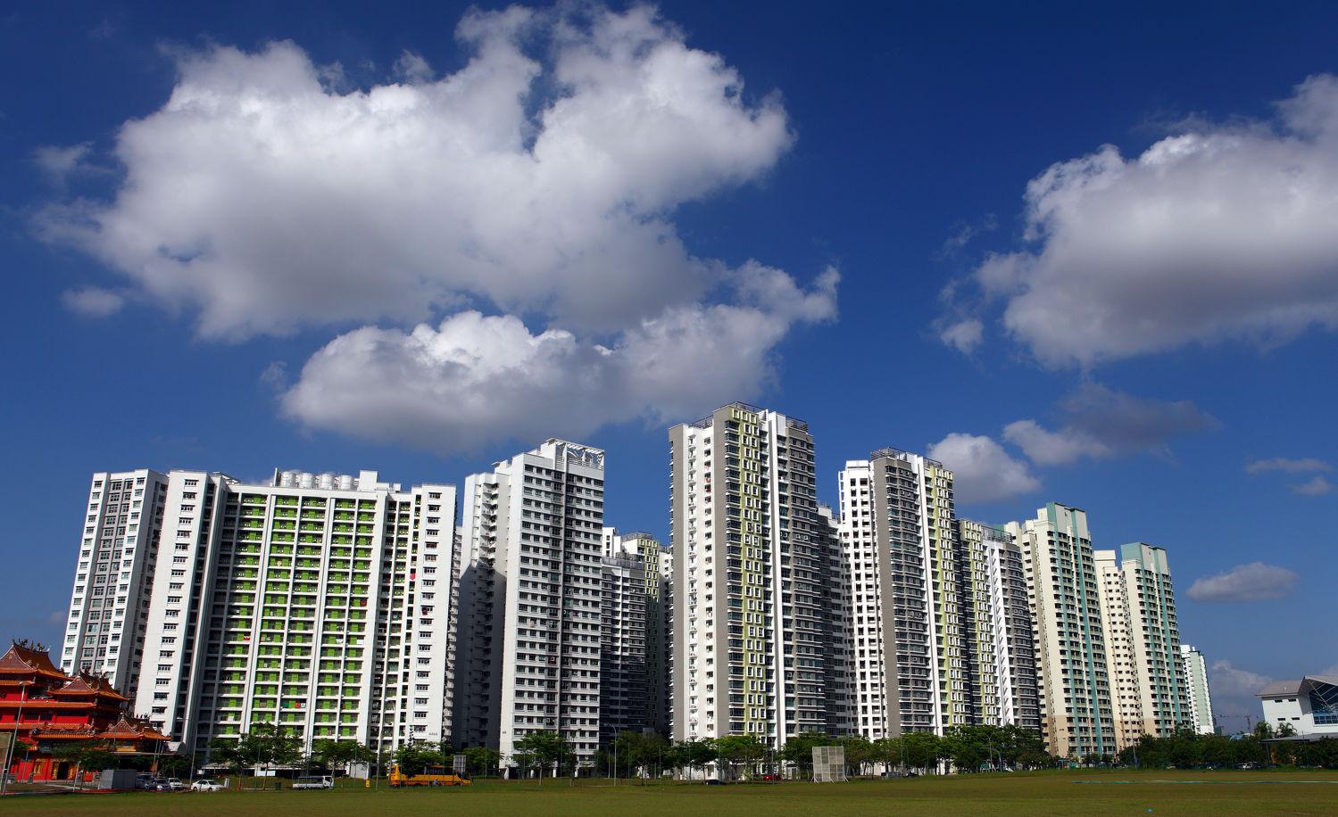 fernvale lane - EDGEPROP SINGAPORE