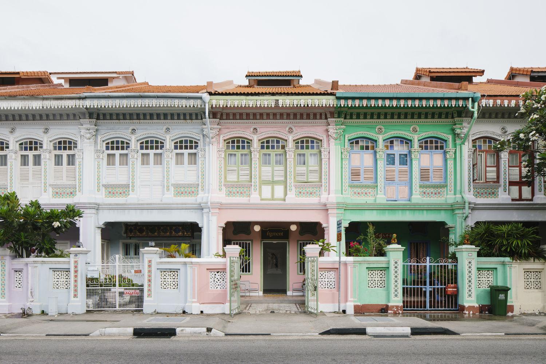 Still House Koon Seng Road - EDGEPROP SINGAPORE