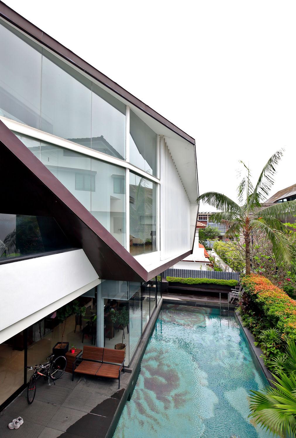 Siglap Plain - EDGEPROP SINGAPORE