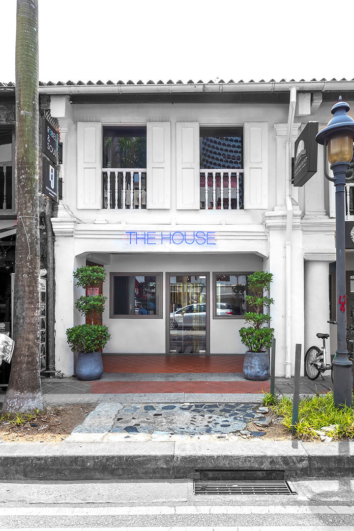 13 Bussorah Street - EDGEPROP SINGAPORE