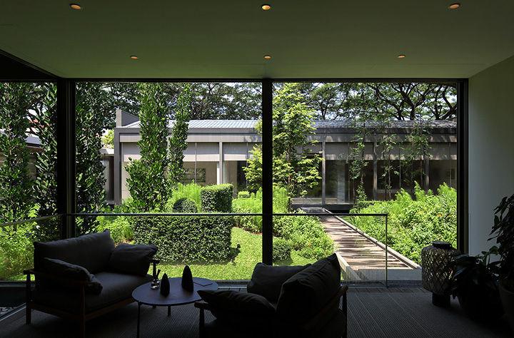 Meyer House balcony - EDGEPROP SINGAPORE