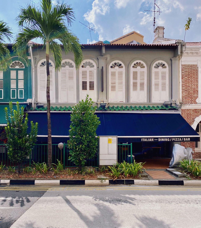 16-18-Tanjong-Pagar-Road - EDGEPROP SINGAPORE