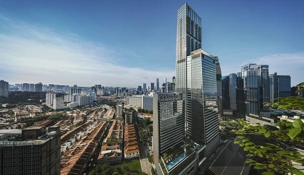 Guoco-Tower - EDGEPROP SINGAPORE