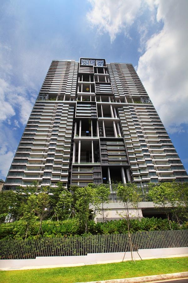 ASCENTIA SKY - EDGEPROP SINGAPORE