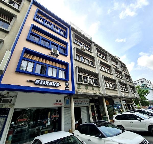 35-Tyrwhitt-Road - EDGEPROP SINGAPORE