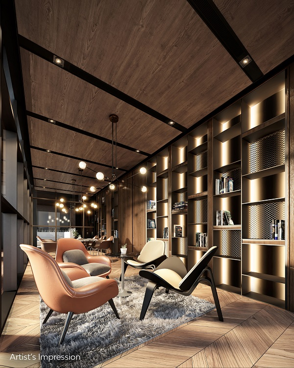 The-Atelier-Study - EDGEPROP SINGAPORE