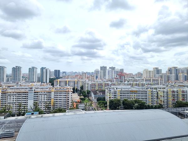 Centro-Copy - EDGEPROP SINGAPORE