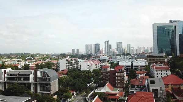 1-C-Evelyn-Rd - EDGEPROP SINGAPORE