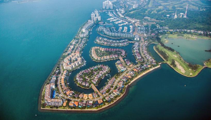 Sentosa-Luxury-Homes - EDGEPROP SINGAPORE