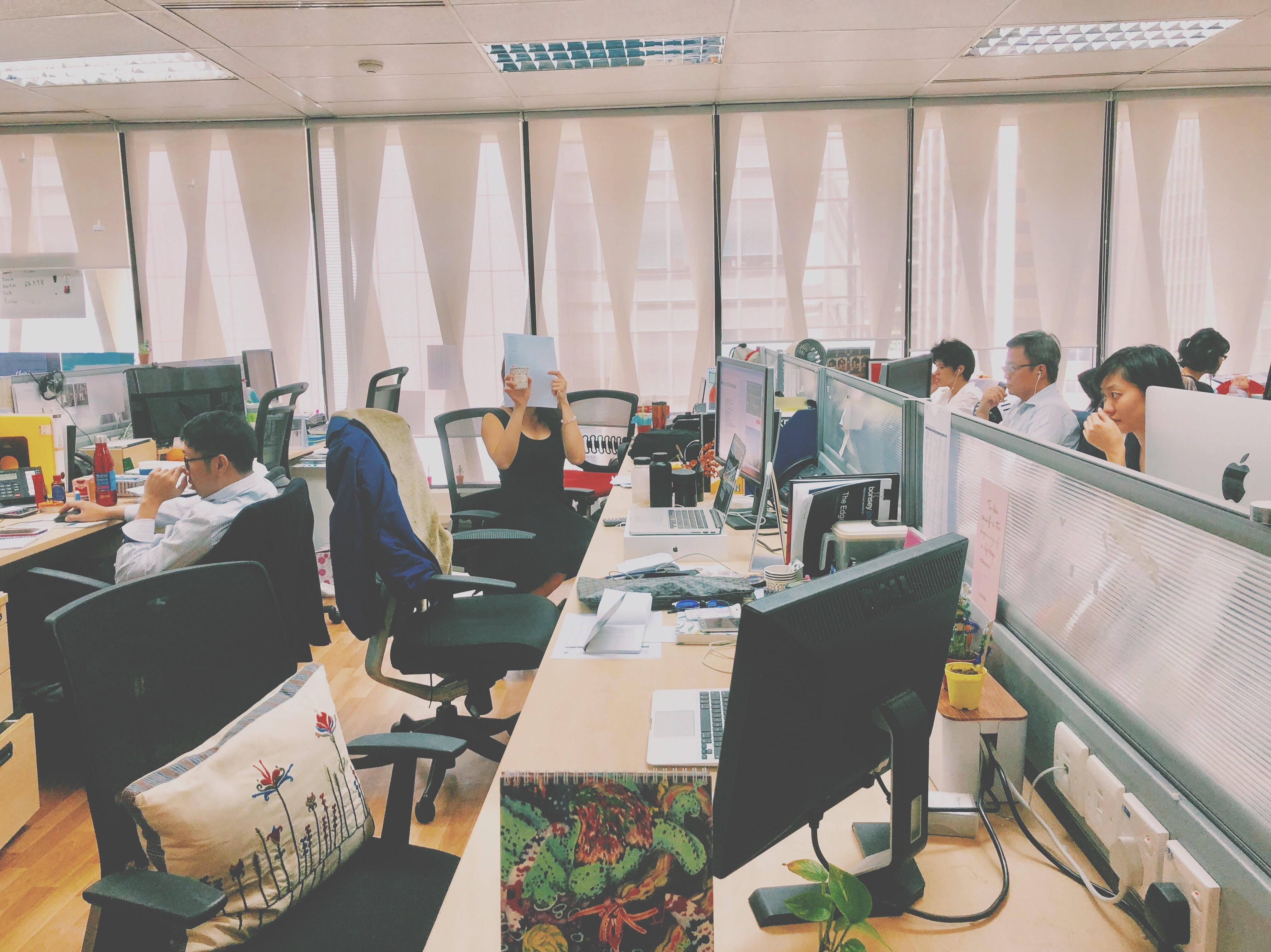 EdgeProp-Singapore-Office