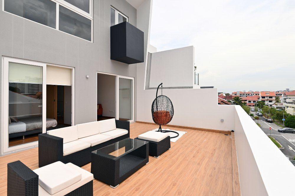 balcony - EDGEPROP SINGAPORE
