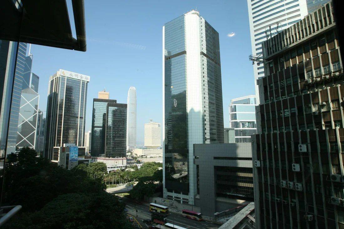 scmphkland - EDGEPROP SINGAPORE