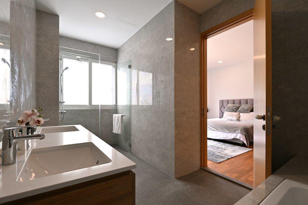 bathroom - EDGEPROP SINGAPORE