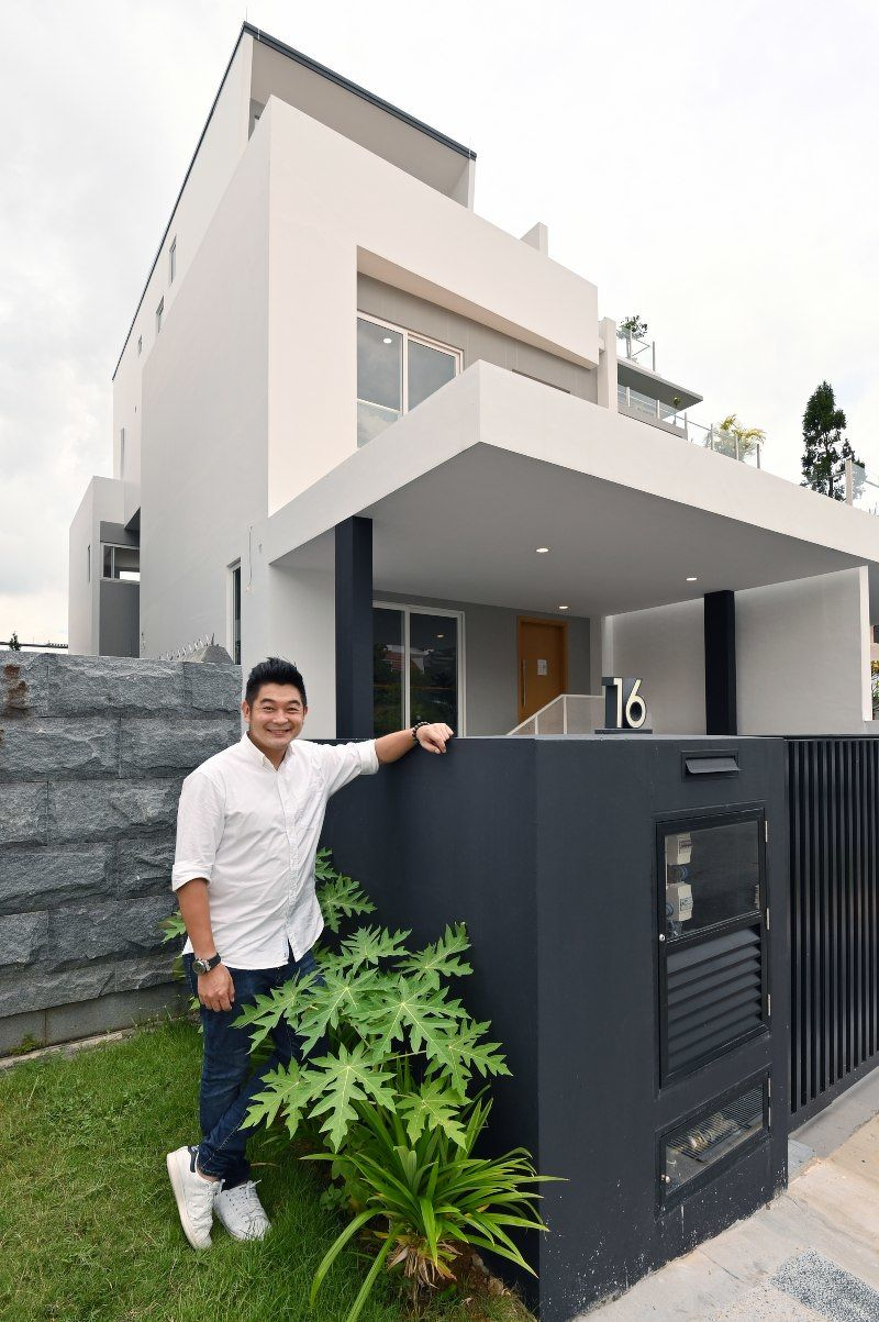 andy cheng - EDGEPROP SINGAPORE