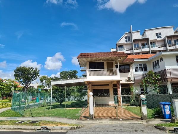 house-exterior - EDGEPROP SINGAPORE