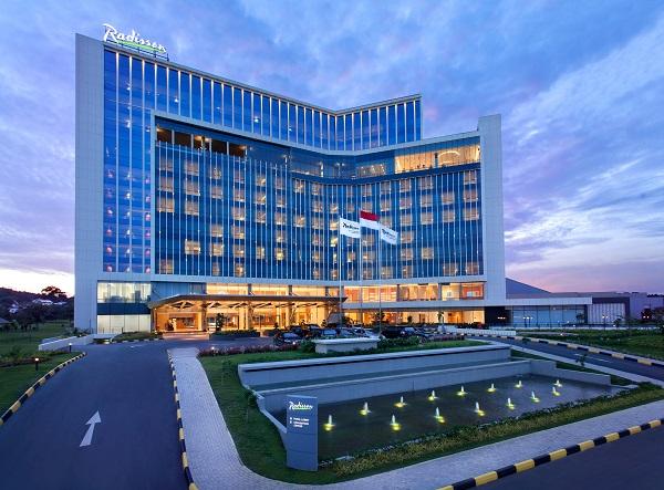 Radisson-Hotel-Batam - EDGEPROP SINGAPORE