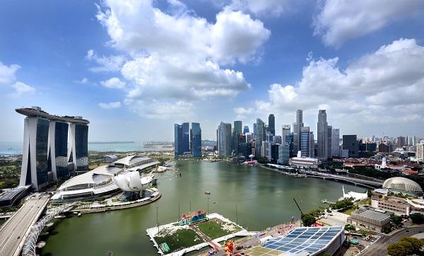BLD-SINGAPORE-SKYLINE - EDGEPROP SINGAPORE