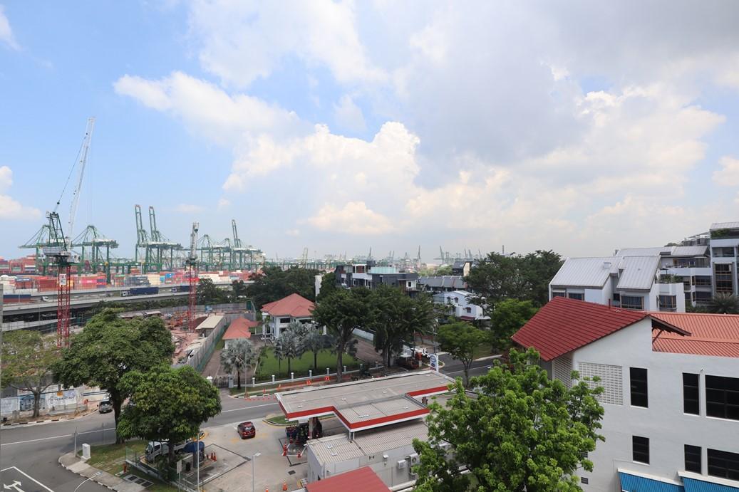Viva Vista - EDGEPROP SINGAPORE