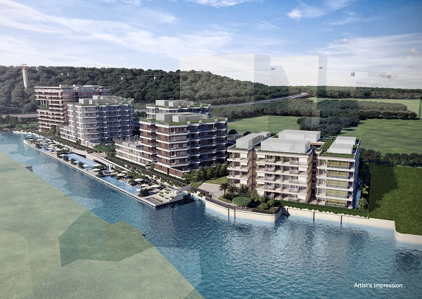 The-Reef-at-King-s-Dock - EDGEPROP SINGAPORE