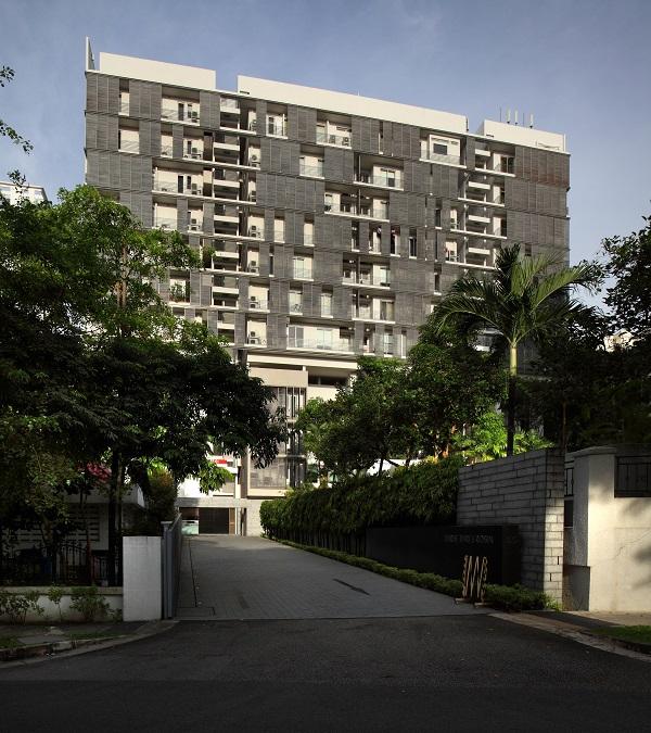 Three Three Robin - EDGEPROP SINGAPORE