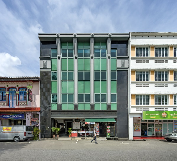 7-hindoo-road - EDGEPROP SINGAPORE