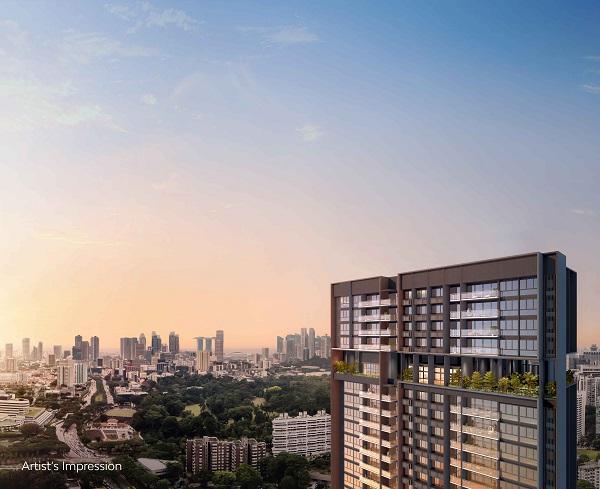 The-Atelier-Dusk-Pano-Closeup-Copy - EDGEPROP SINGAPORE