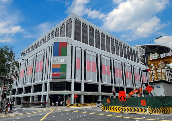 The-Adelphi-PhotoCredit-CBRE - EDGEPROP SINGAPORE