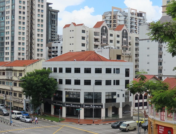 320 Balestier Road - EDGEPROP SINGAPORE