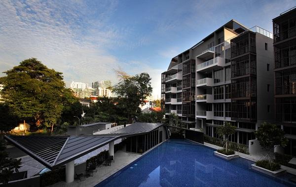 Mon Jervois - EDGEPROP SINGAPORE