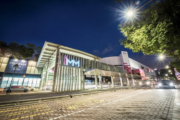 IMM-outlet-mall - EDGEPROP SINGAPORE